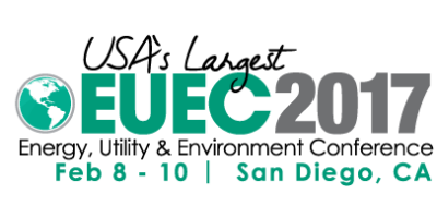 Energy, Utility & Environment Conference (EUEC)