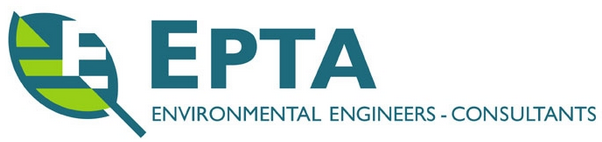 EPTA Environmental Consultants - Engineers