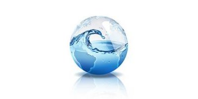 Chemical Filtration in Water for the Environmental Protection / Waste Water Technology - Water and Wastewater