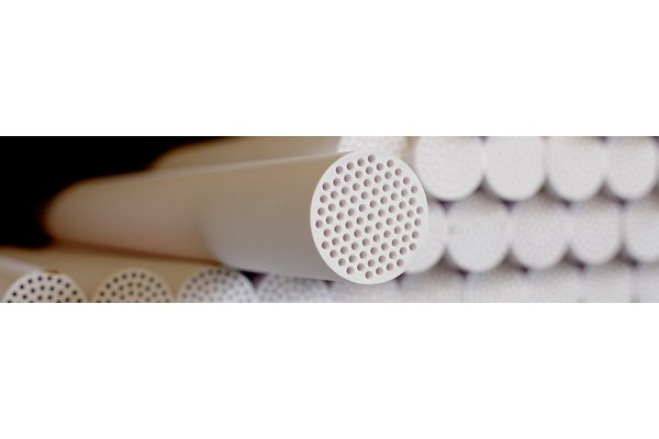 Crossflow Microfiltration Services