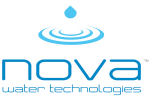 Nova Water Technologies LLC