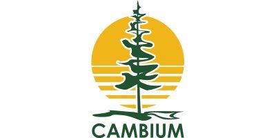 Cambium Inc.