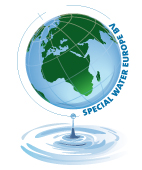 Special Water Europe B.V.