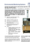PNS 16T-3.1 and PNS 16T-6.1 - Sampling Systems Brochure