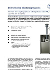 PNS 16T-30.2 - Sampling Systems Brochure