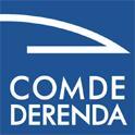 Comde-Derenda GmbH