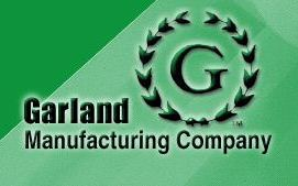 Garland Manufacturing Company
