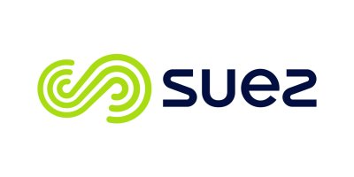 SUEZ Water UK | Purite Ltd.