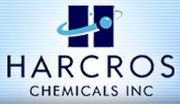 Harcros Chemicals