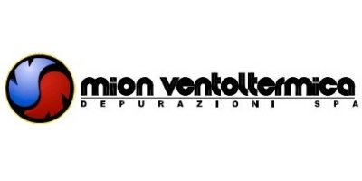 Mion Ventoltermica Depurazioni S.p.A.