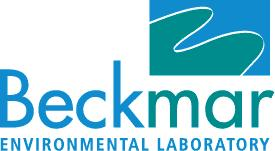 Beckmar Environmental Laboratory Inc.