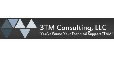 3TM Consulting, LLC