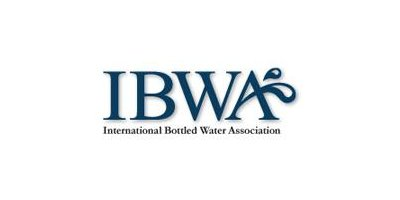 International Bottled Water Association (IBWA)