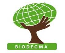 BIODEGMA GmbH