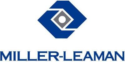 Miller-Leaman, Inc