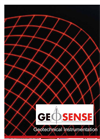 Geo-technical Instrumentation Brochure