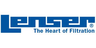LENSER Filtration GmbH