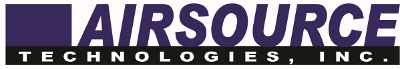 AirSource Technologies, Inc.