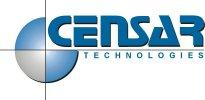 CENSAR Technologies,Inc.