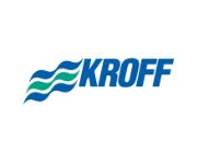 Kroff Well Services, Inc. to Offer Water Treatment Workshop Presentation at Emerging North American Shale Plays Conference
