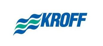 Kroff, Inc.