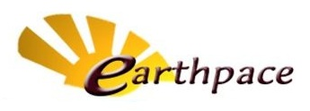 Earthpace