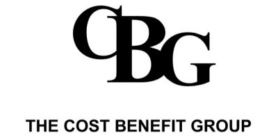 The Cost-Benefit Group, LLC