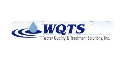 Surface water companies and suppliers environmental xprt water quality treatment solutions inc wqts sciox Image collections