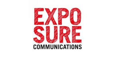 Exposure Communications