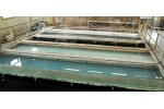 Industrial wastewater solutions for electroplating wastewater - Water and Wastewater