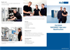 Certified, VACUDEST Operator Qualification - Brochure