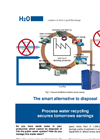 Process Water Recycling Secures Tomorrows Earnings - Brochure