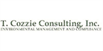 Subscription Environmental Consulting Services and Data Management System