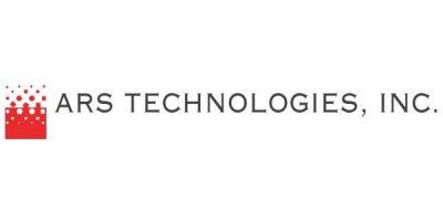 ARS Technologies Inc.