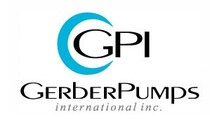 Gerber Pumps International, Inc.