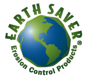 Earth Saver Erosion Control Products