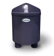 BayFilter - Storm Water Treatment Filter