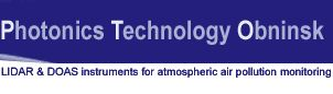 Photonics Technology Obninsk, Ltd
