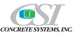 Concrete Systems Inc (CSI)