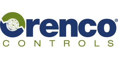 Orenco Systems Inc.