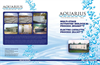 Aeration System Diffuser Pressure Monitoring  Brochure
