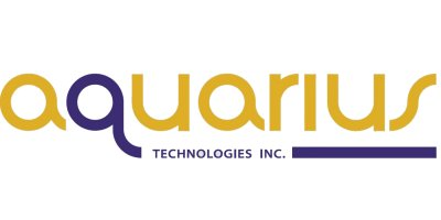 Aquarius Technologies Inc.