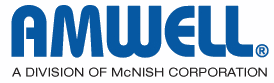 AMWELL - A Division of McNish Corporation