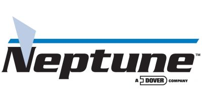 Neptune Chemical Pump Co Inc