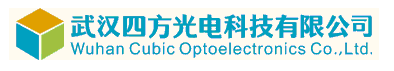 Wuhan Cubic Optoelectronics Co., Ltd