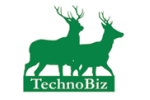 TechnoBiz Communications Ltd