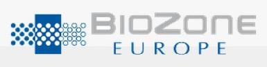 Biozone Europe