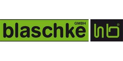 Blaschke Umwelttechnik GmbH