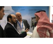 Cairnet real-time air pollution monitoring sensors largely approved at WFES 2017