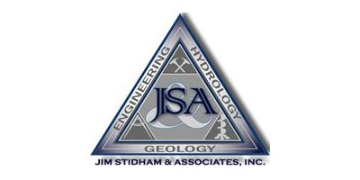 Jim Stidham and Associates, Inc. (JSA)
